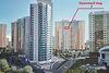 Продажа двухкомнатной квартиры в Одессе, на ул. Генуэзская 3в, район Приморский фото 2