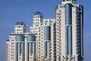 Продажа четырехкомнатной квартиры в Одессе, на ул. Генуэзская 1а район Приморский фото 8