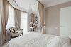 Продажа четырехкомнатной квартиры в Одессе, на ул. Генуэзская 1а район Приморский фото 3