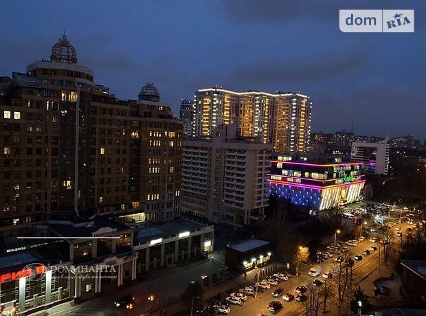 Продажа однокомнатной квартиры в Одессе, на ул. Генуэзская 5 район Приморский фото 1
