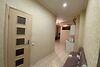 Продажа однокомнатной квартиры в Одессе, на ул. Генуэзская 5 район Приморский фото 4