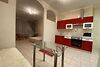 Продажа однокомнатной квартиры в Одессе, на ул. Генуэзская 5 район Приморский фото 5