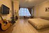 Продажа однокомнатной квартиры в Одессе, на ул. Генуэзская 5 район Приморский фото 3