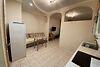 Продажа однокомнатной квартиры в Одессе, на ул. Генуэзская 5 район Приморский фото 8