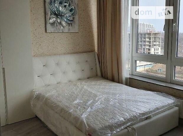 Продажа двухкомнатной квартиры в Одессе, на ул. Генуэзская район Приморский фото 1