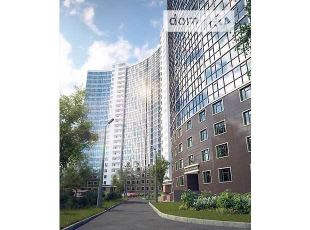 Продаж квартири, 2 кім., Одеса, р‑н.Приморський, Генуэзская улица