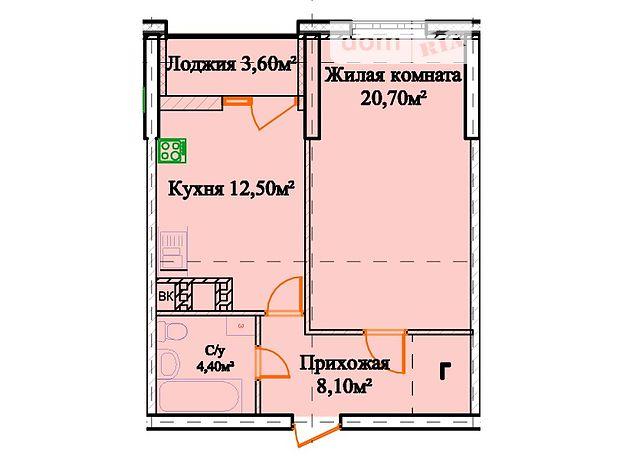 куплю однокомнатную квартиру в краснодаре без посредников