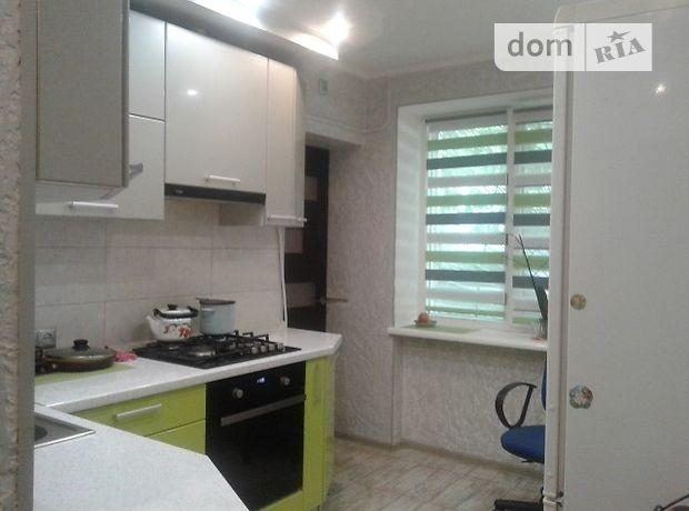 Продажа квартиры, 2 ком., Одесса, р‑н.Приморский, Героев пограничников улица