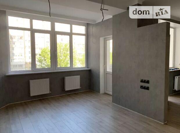 Продажа однокомнатной квартиры в Одессе, на ул. Маршала Говорова район Приморский фото 1