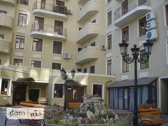 Продажа двухкомнатной квартиры в Одессе, на Греческая район Приморский фото 1