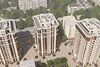 Продажа трехкомнатной квартиры в Одессе, на бул. Итальянский район Приморский фото 2