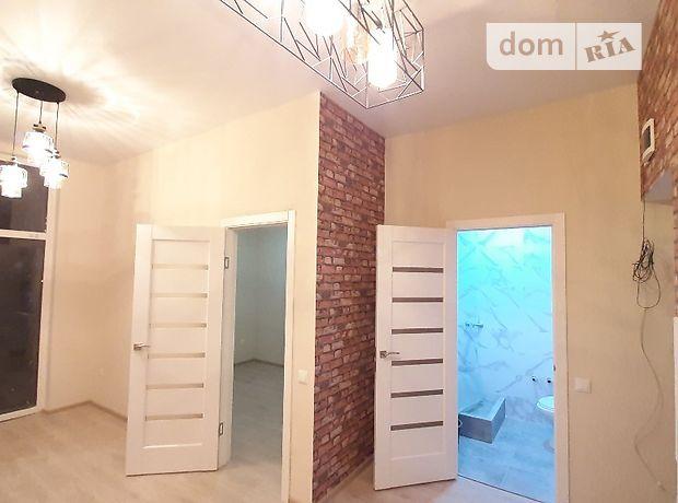 Продаж однокімнатної квартири в Одесі на вул. Івана Франка район Приморський фото 1