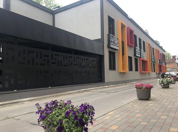 Продажа однокомнатной квартиры в Одессе, на ул. Ивана Франко район Приморский фото 1