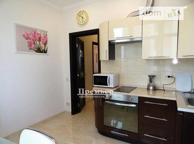 Продажа однокомнатной квартиры в Одессе, на ул. Каманина район Приморский фото 1