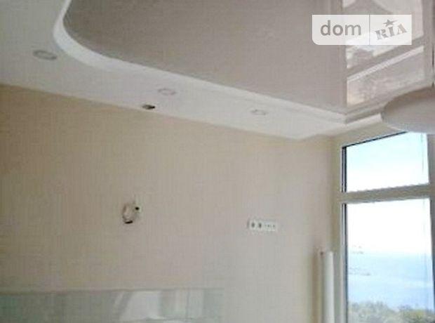 Продаж квартири, 1 кім., Одеса, р‑н.Приморський, Каманіна вулиця