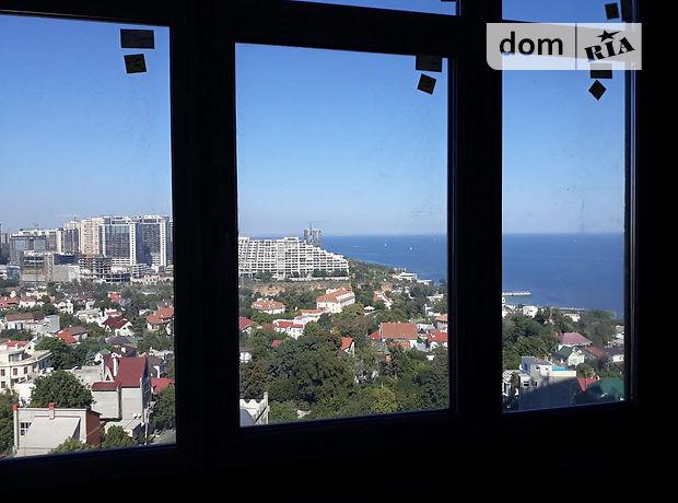 Продажа двухкомнатной квартиры в Одессе, на ул. Каманина район Приморский фото 1