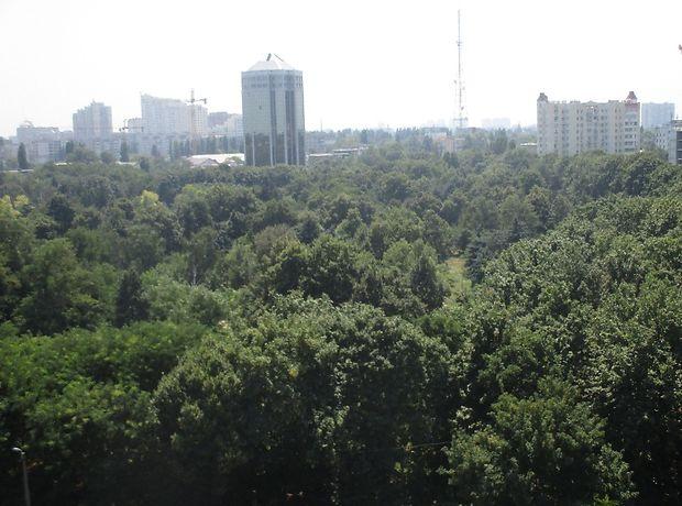Продаж квартири, 2 кім., Одеса, р‑н.Приморський, Канатна вулиця