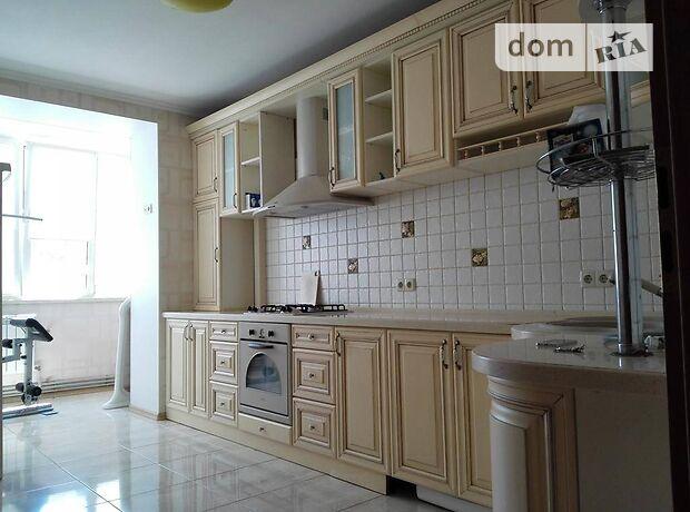 Продаж однокімнатної квартири в Одесі на Скидановская район Приморський фото 2