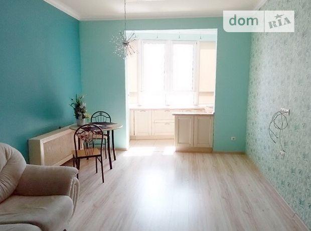 Продажа квартиры, 1 ком., Одесса, р‑н.Приморский, Конноармейская улица, дом 11