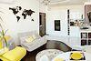 Продажа двухкомнатной квартиры в Одессе, на ул. Косвенная район Приморский фото 1