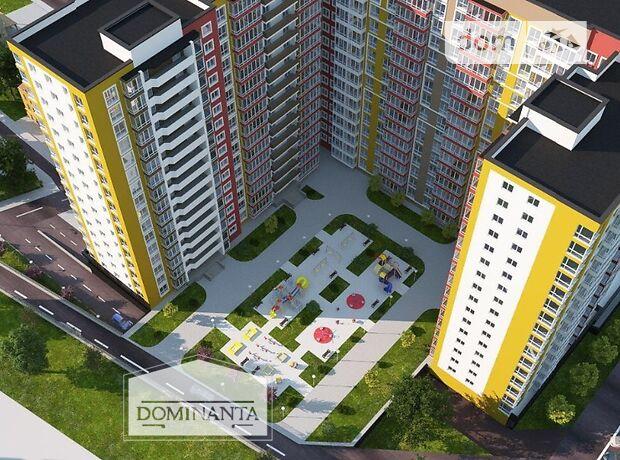Продажа однокомнатной квартиры в Одессе, на узвоз Ковалевского 5 район Приморский фото 1