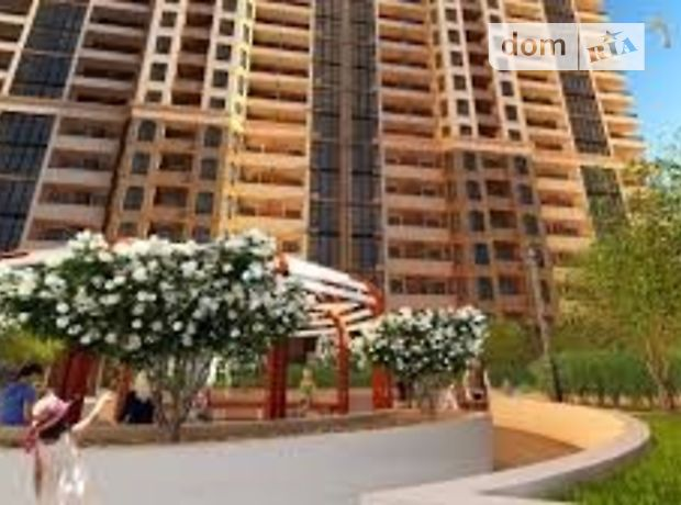 Продажа квартиры, 1 ком., Одесса, р‑н.Приморский, Курортный переулок