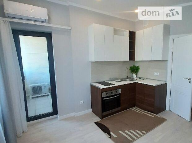 Продажа однокомнатной квартиры в Одессе, на ул. Челюскинцев район Приморский фото 1