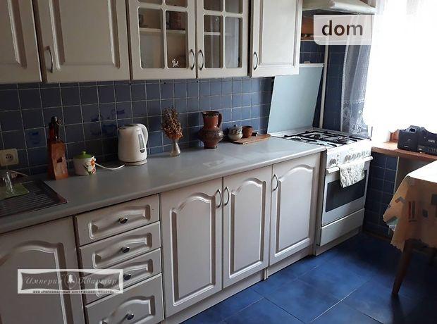 Продажа квартиры, 3 ком., Одесса, р‑н.Приморский, Леваневского переулок, дом 9