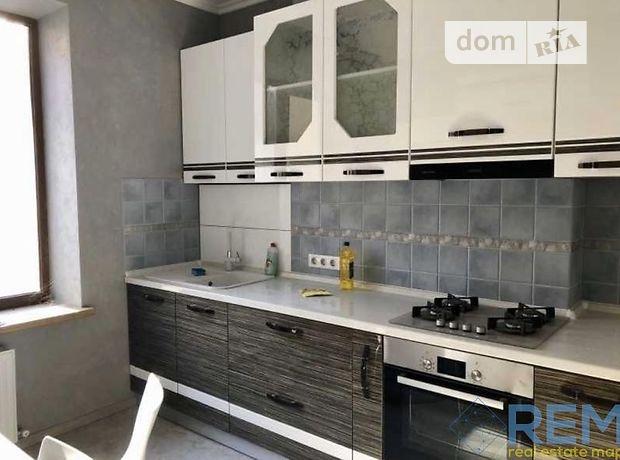 Продажа двухкомнатной квартиры в Одессе, на туп. Леваневского район Приморский фото 1