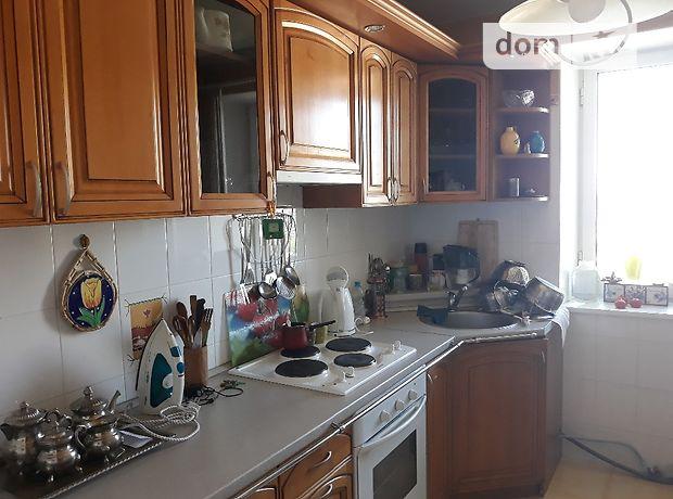 Продажа квартиры, 2 ком., Одесса, р‑н.Приморский, Леваневского улица