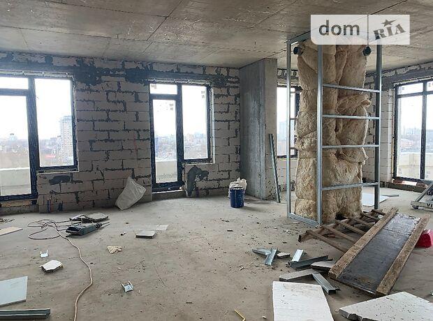 Продажа двухкомнатной квартиры в Одессе, на 2-й пер. Куликовский 2а район Приморский фото 2