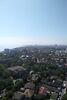Продажа трехкомнатной квартиры в Одессе, на ул. Литературная район Приморский фото 2