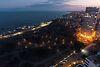 Продажа трехкомнатной квартиры в Одессе, на ул. Литературная район Приморский фото 4