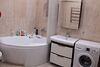 Продажа двухкомнатной квартиры в Одессе, на ул. Литературная 1а, район Приморский фото 4