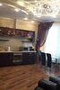 Продажа двухкомнатной квартиры в Одессе, на ул. Литературная 1а, район Приморский фото 2