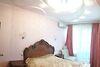 Продажа двухкомнатной квартиры в Одессе, на ул. Литературная 1а, район Приморский фото 7