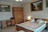 Продажа четырехкомнатной квартиры в Одессе, на ул. Литературная 1 район Приморский фото 6