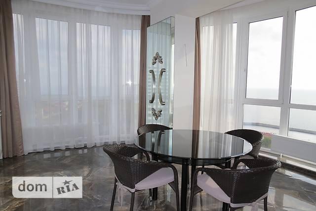 Продаж квартири, 4 кім., Одеса, р‑н.Приморський, Літературна