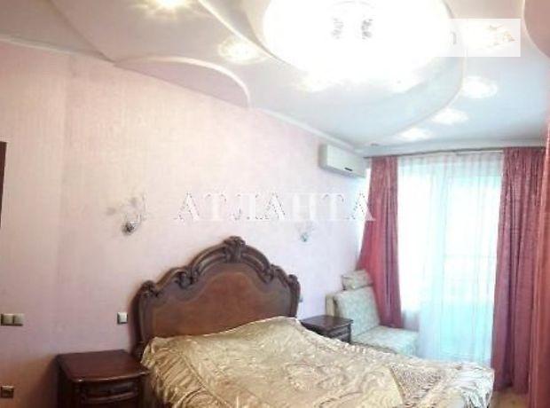 Продажа квартиры, 2 ком., Одесса, р‑н.Приморский, Литературная улица, дом 1а