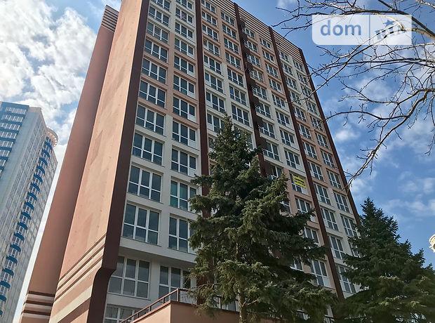 Продажа однокомнатной квартиры в Одессе, на ул. Литературная район Приморский фото 1