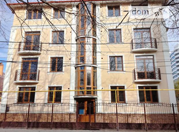 Продажа двухкомнатной квартиры в Одессе, на Литературная район Приморский фото 1