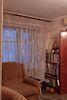 Продажа двухкомнатной квартиры в Одессе, на ул. Льва Толстого 22 район Приморский фото 2