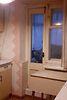 Продажа двухкомнатной квартиры в Одессе, на ул. Льва Толстого 22 район Приморский фото 3