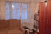 Продажа двухкомнатной квартиры в Одессе, на ул. Льва Толстого 22 район Приморский фото 1