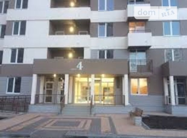 Продажа квартиры, 3 ком., Одесса, р‑н.Приморский, Люстдорфская дорога