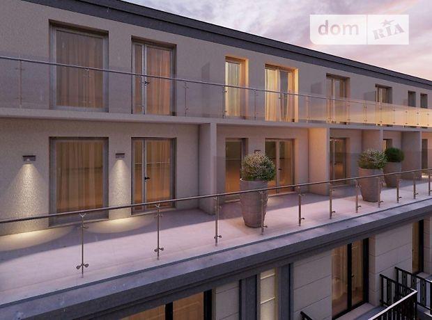 Продажа однокомнатной квартиры в Одессе, на ул. Малая Арнаутская район Приморский фото 1