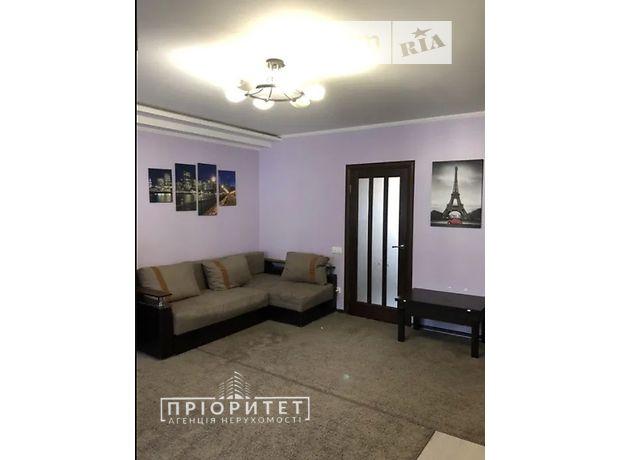 Продажа двухкомнатной квартиры в Одессе, на ул. Воровского район Приморский фото 1