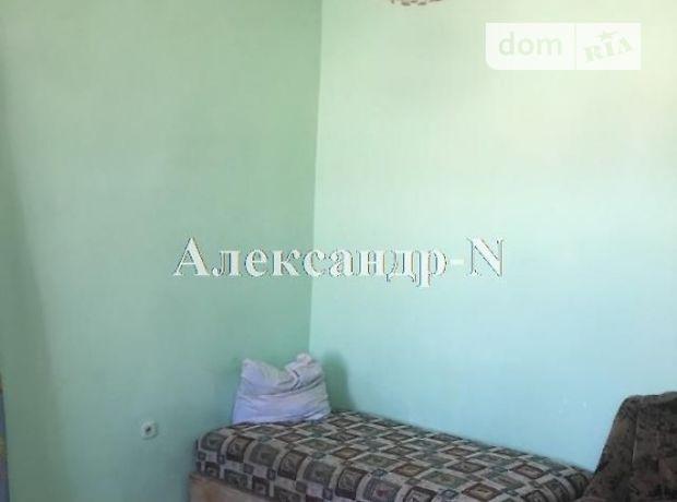 Продаж квартири, 2 кім., Одеса, р‑н.Приморський, Мала Арнаутська вулиця