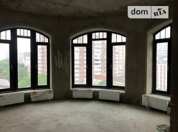 Продажа трехкомнатной квартиры в Одессе, на ул. Маразлиевская 64, район Приморский фото 1