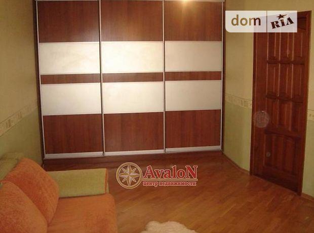 Продаж квартири, 4 кім., Одеса, р‑н.Приморський, Маршала Говорова вулиця